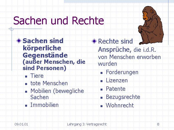 zusammenfassung abspritzen Bad Oeynhausen